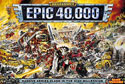 Epic 40,000 box cover